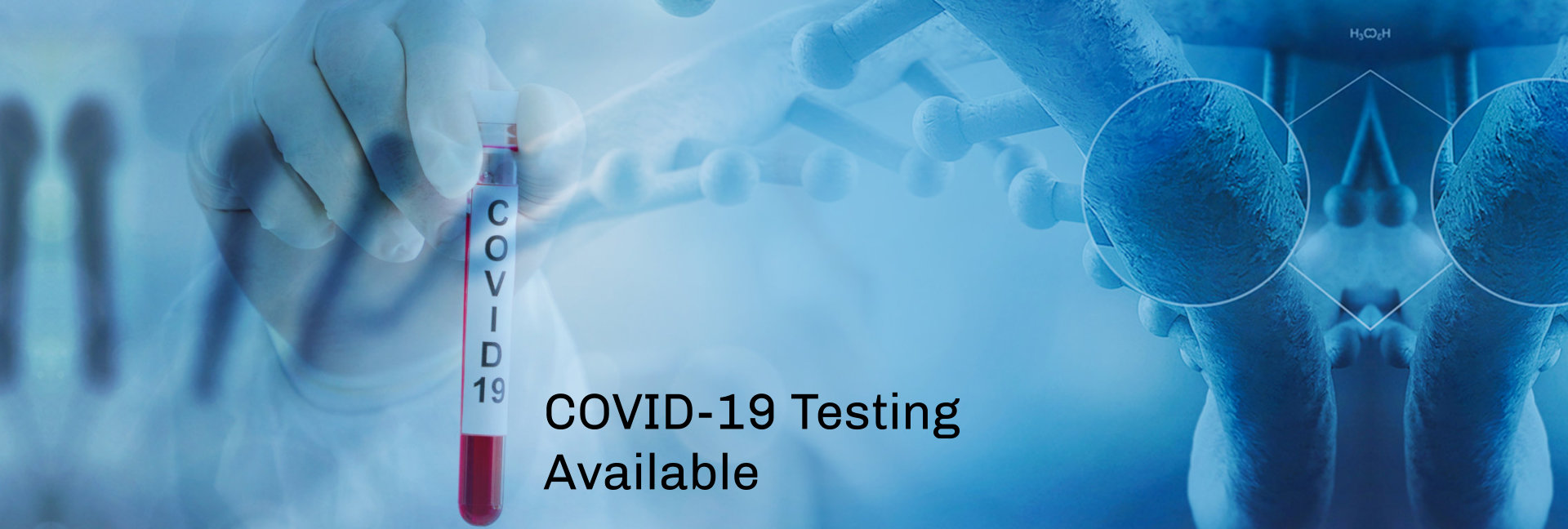 multiexposure background of coronavirus covid 19